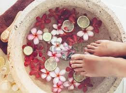 pieds bain.jpg