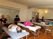 formation massage.jpg
