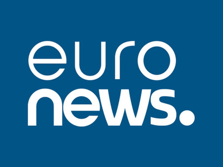 Un rayo de luz para el turismo en Europa