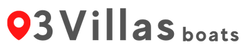 logo 3villas boats.png