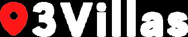 3VILLAS new logo letras blancas.png