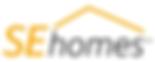 SE+Homes+Logo.png