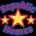 Republic Homes logo transparent (3).png