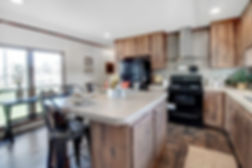 REPUBLIC HOMES BROWNWOOD/EARLY.jpg