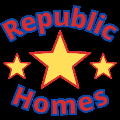 Republic%20Homes%20logo%20transparent%20(3)_edited.png