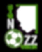 Logo Big Nozz Corner