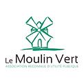 MoulinVert1.png