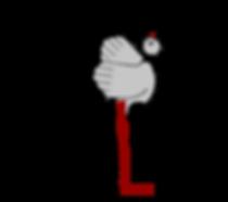 Logo Paris d'Exil