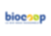 Biocoop2.png