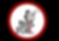 Logo Pari d'Exil