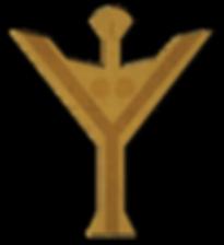 Logo Eurykleia