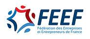 FEEF1.jpg