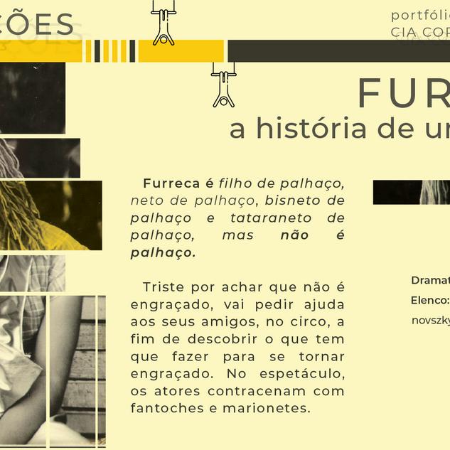 FURRECA.png