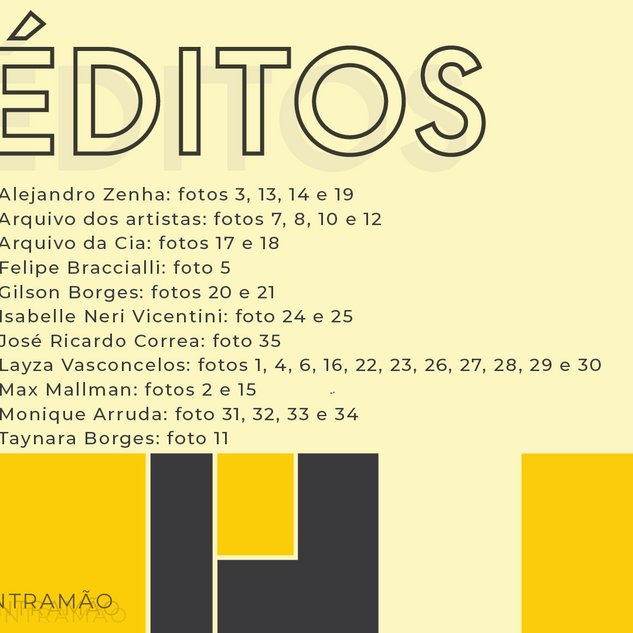CREDITOS.png