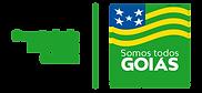 LOGO-SECULT-GOIAS.png