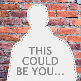 Apply Now Join the Likeable Local Team