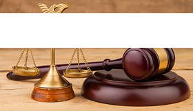 Attorney Social Media Guide