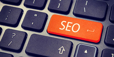 Everything you want to know about Search for your Business