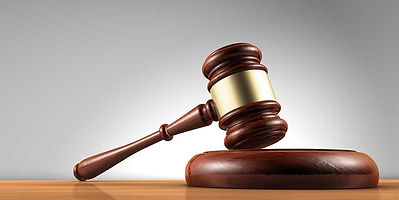 Social Media Success Denbigh Law Center