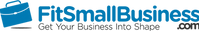 Fit-Small-Business-logo.png