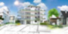AdobeStock_191497678.jpeg