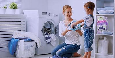 Socia Media Sucess Case Study Safonique Laundry Detergent