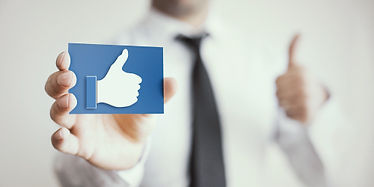 A Guide to Driving Results Through Social Media
