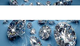 Jewelers Social Media Guide