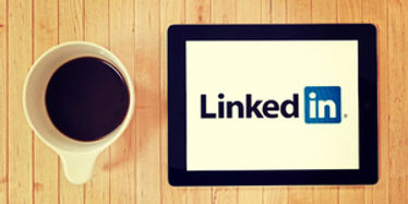 11 Ways to Optimize LinkedIn for your Business