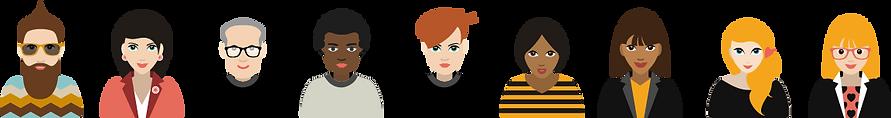 Client Persona Development.png