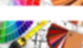 Interior Designer Social Media Guide