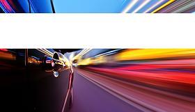 Automotive Social Media Guide
