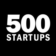 500 Startups Investor