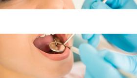 Dentist Social Media Guide
