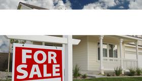 Real Estate Social Media Guide