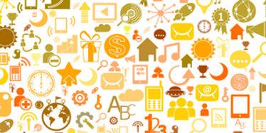 7 Surprising Ways to Succeed at Social Media Webinar