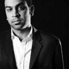 Nihal Mehta Advisor