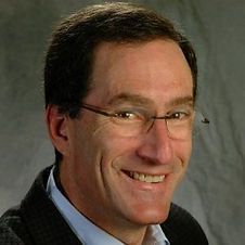 Mark Shufro Investor