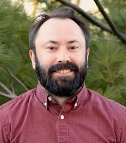 Daniel Campbell Senior Content Strategy Associate