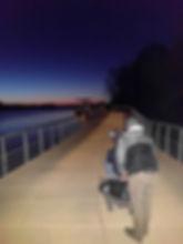 Trail 1.jpg