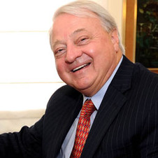 Tom DiBenedetto Investor