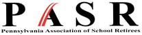Pennsylvania Association of School Retirees Success Story
