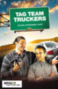 TTT Poster - Amazon Prime.jpg