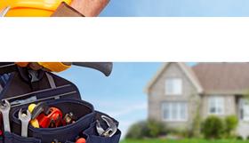 General Contractor Social Media Guide