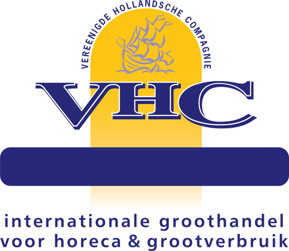 VHC_PMS_logo.png