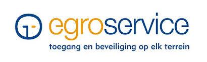Egroservice.png