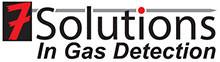 Logo_7Solutions.jpg