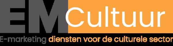 EM_logo-600-600x159.png