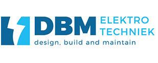 DBM-elektrotechniek-alblasserdam.jpg