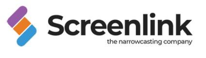 Screenlink.png